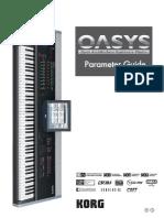 OASYS_Param_Guide_v1_3_E5.pdf