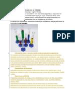 Determinación de la fórmula de una sal hidratada.docx