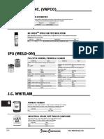 section6-1.pdf