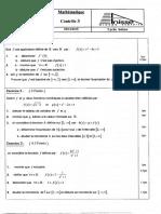 1BAC_2015_2016_SmF_S1_C3_Maths