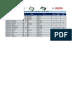 Cobertura_Veiculos_Diesel.pdf