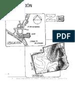 Analisis Del Sitio.pdf