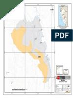 Mapa Reserva Comunal Yanesha