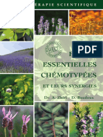 Aromatherapie.pdf