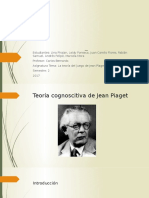teoria-cognitiva.-1.pptx