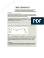 eletrica-automotiva.pdf
