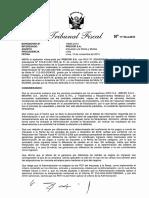 ANP 01 RTF.pdf