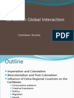 Copy of Week 6 Global Influence on the Caribbean-1[1043]