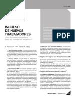 AL Ingreso de nuevos trabajadores.pdf