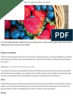 5 alimentos que você deve comer todos os dias.pdf