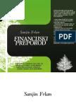 Sanjin Frlan - Financijski Preporod.pdf