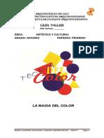 guía artística 9.pdf