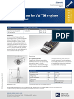 Air Mass Sensor for VW TDI Engines.pdf