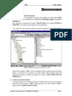 GUIA DE INSTRUCCION RPU.doc