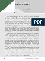 167-564-1-PB.pdf