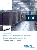 Catag Balastos General - Phillips.pdf
