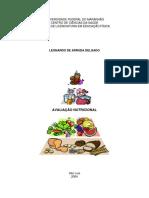 Avaliação Física 5 - Nutricional.pdf