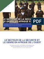 Full_Report_3167_0.pdf