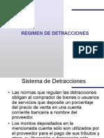 692_detracciones
