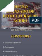 01_Estructuras MIXTAS 2015.pdf
