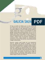 Faros y playas salvajes pagina 03.pdf