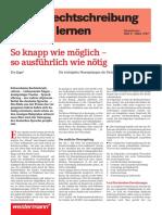 D - Duden - Neue Rechtschreibung