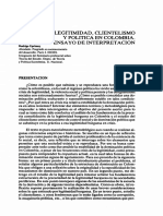 R. Uprimmy.pdf