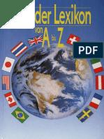 DUDEN - Atlas - Länder Lexikon Von A Bis Z (Bassermann, 1993, Baier).pdf