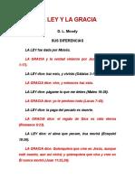 D.L. Moody - La Ley y la Gracia.docx