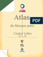 vr_Atlas_Ciudad_Valles.pdf