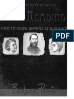 FACE_READING_-_HOW_TO_KNOW_ANYONE_AT_A_GLANCE_-_BARBARA_ROBERTS.pdf