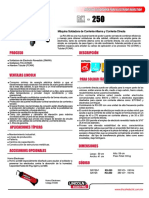 RX_250_Soldadora.pdf