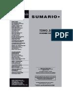 001 SUMARIO