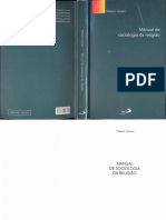 MANUAL DE SOCIOLOGIA DA RELIGIÃO.pdf
