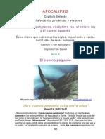 7-10-Acto4-Cuerno-pequeno (1).pdf