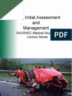 02atlsinitialassessmentandmanagement-100415230435-phpapp02