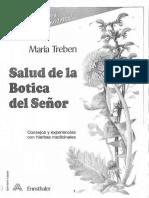 Maria Treben - Salud de la Botica del Segnor.pdf