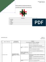 30._EMM_M.C-1.pdf