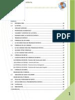 LIBRO-INTRODUCCION A LA GEODESIA SATELITAL.pdf
