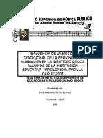 Tesis en Correcion Original Listo de Renato Euclides-Milka 2009