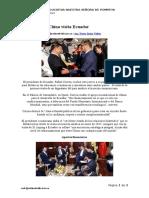 DEBER DAYME_P7mo_Presidente de China Visita Ecuador