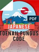 Japanese-Toenail-Fungus-Code.pdf