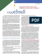 advisors_corner_oct08_pg2_5.pdf