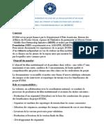 TDR-film-institutionnel.pdf