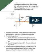 Homework01.pdf