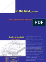 5. Faults in the Field-1.ppt