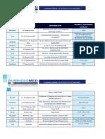 Planning-Général-des-Activités-de-Businessmed-VF
