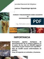 9-160107165004.pdf