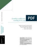 Dialnet-SexualidadEnJovenes-4630171.pdf
