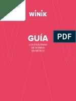 Guia Nomina